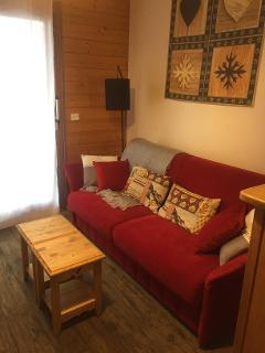 Appartement Grepon 003