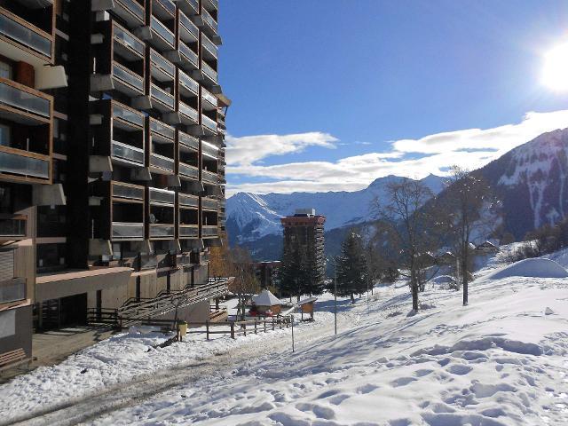 Apartments Vostok