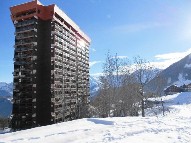 Apartments Lunik
