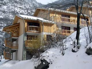 Residence Orelle 3 Vallees 3* by Resid&Co