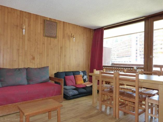 Apartments Le Vercors