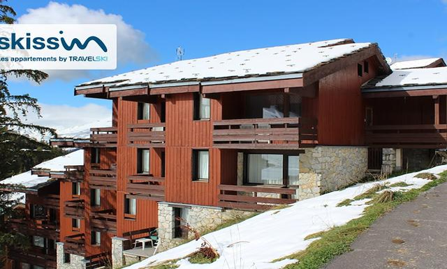 Skissim Classic - Résidence Digitale.