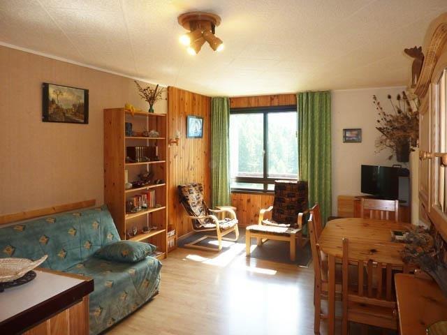 Appartement Orr Des Neiges 133