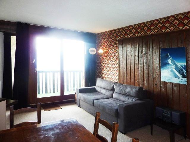 Appartement Les Carlines 002
