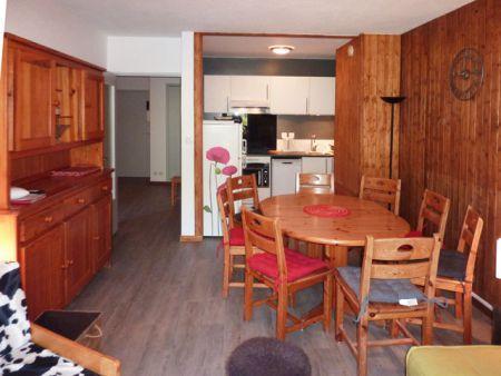 Appartement Orr Des Bles 151