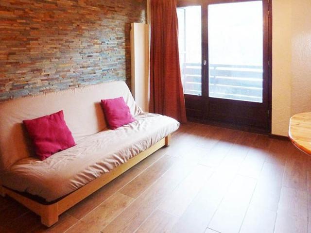 Appartement Orr Des Neiges 131