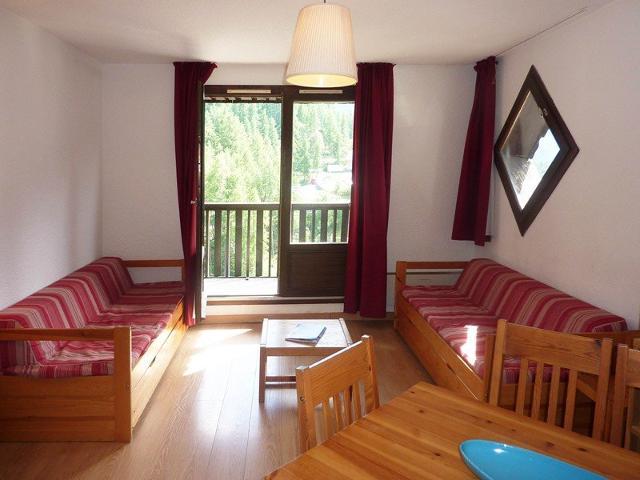 Appartement Orr Des Cimes 189