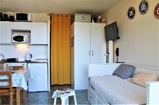 Appartement Diamant C RSL430-73C