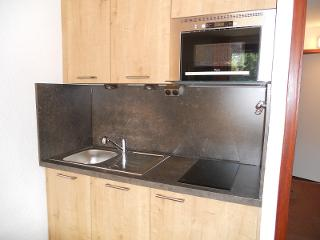Appartement Chabrieres Ii RSL110-41II