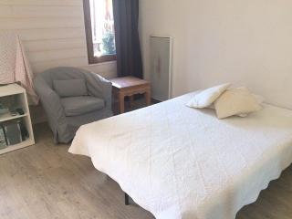 Appartement Valbel RSL140-D90