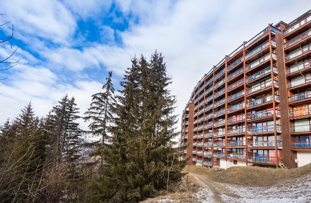 Apartments Nova 4
