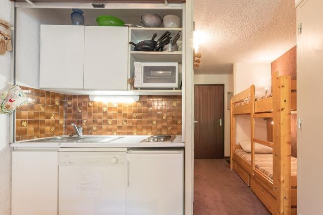 Appartement Bois Des Coqs CHA320-1305