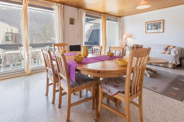 Appartement Thabor CHA460-0325