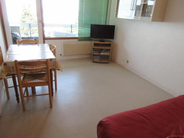 Appartement Les Carlines