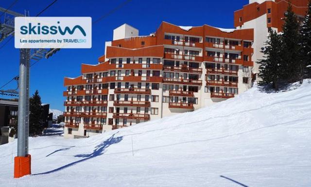 Skissim Select - Résidence Boedette
