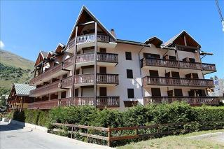 Appartements Residence Tigny