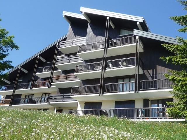 Apartments Isabella B
