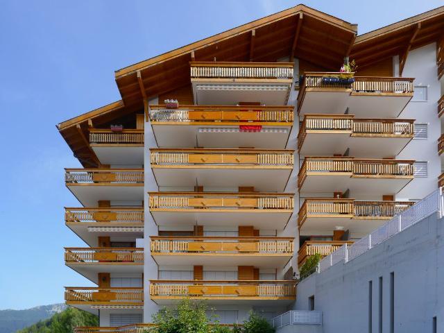 Apartment Victoria 1 C1