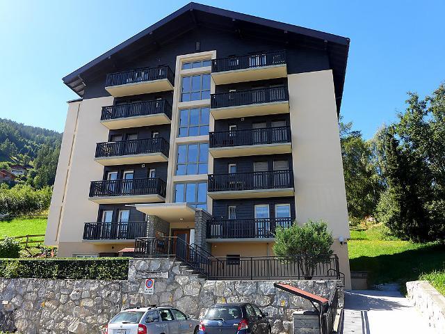 Apartment Clair Matin 20