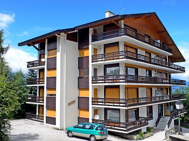 Apartment Diana E2