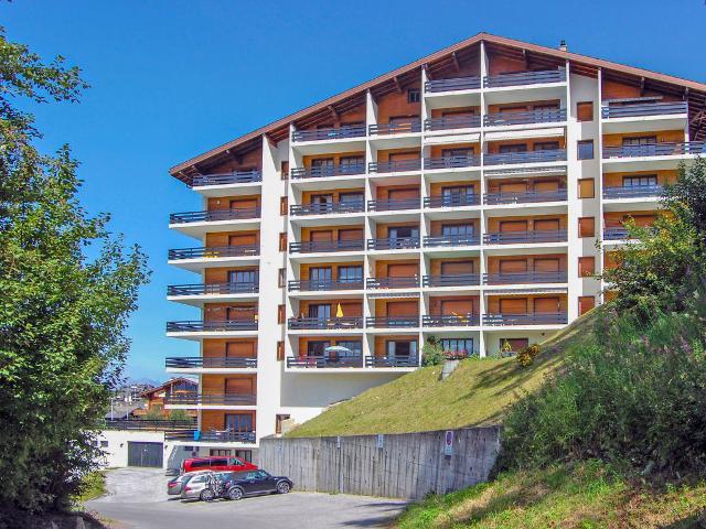 Apartment Chaedoz 43