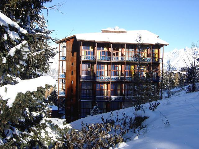 Apartments Mirantin 2
