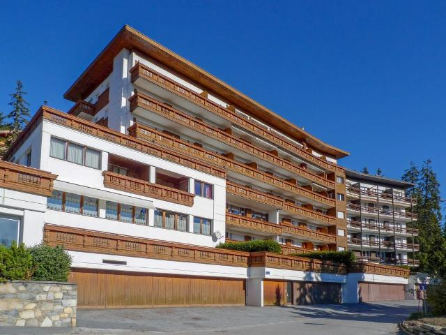 Apartment Christina 305
