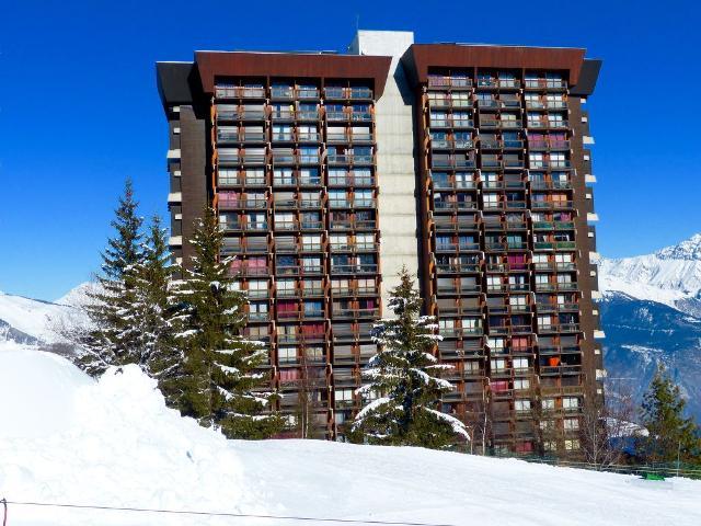 Apartment Pegase Phenix