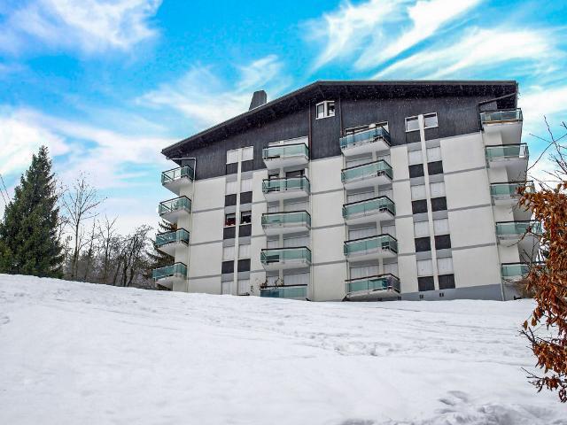 Apartment La Royale FR7450.180.2