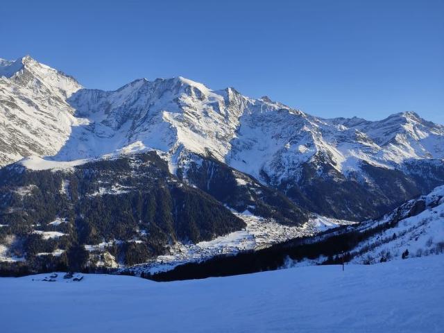 Apartment Le Tagre FR7450.350.1